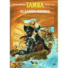 Vlaamse kermis (Tamba 7)