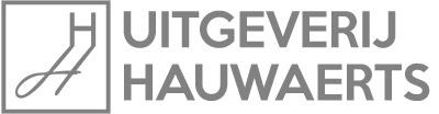 Uitgeverij Hauwaerts
